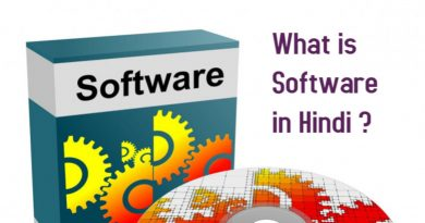 software-kya-hota-hai
