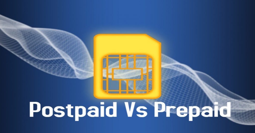 Postpaid-And-Prepaid-Meaning-in-Hindi