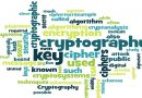 Cryptography in Hindi