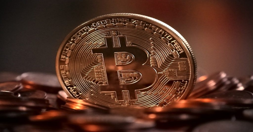 What is bitcoin mining in Hindi
