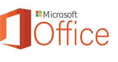 What is ms office in Hindi