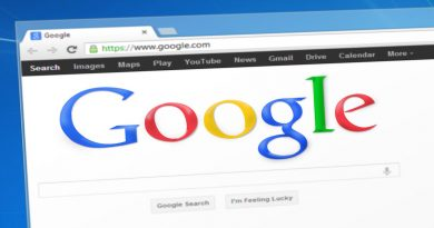 How to Turn Off Save Password Pop-ups in Chrome